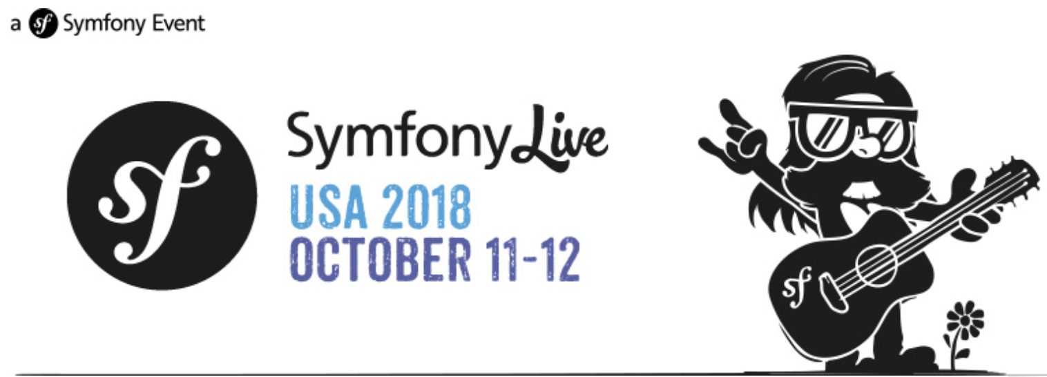 Trisoft.ro - Bronze sponsor for SymfonyLive USA 2018