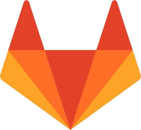 How to automatically mirror a Gitlab project to Github